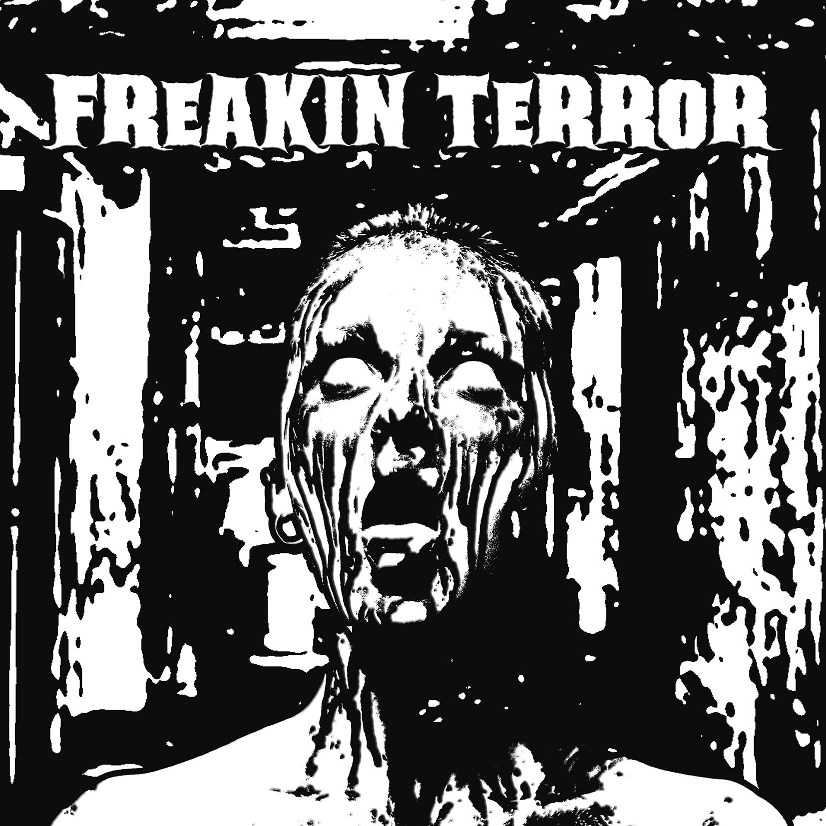 http://freakinworks.net/FKWEX002/img/jacket.jpg